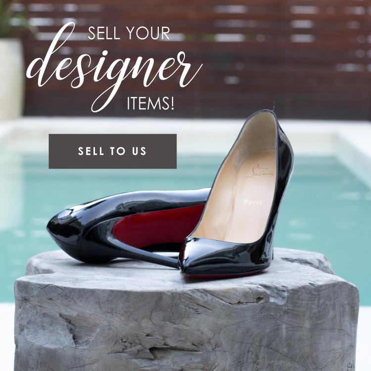 a348cd7c8f1b sell your lv handbag