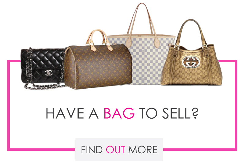 Luxity | Used Designer Bags, Accessories & Shoes