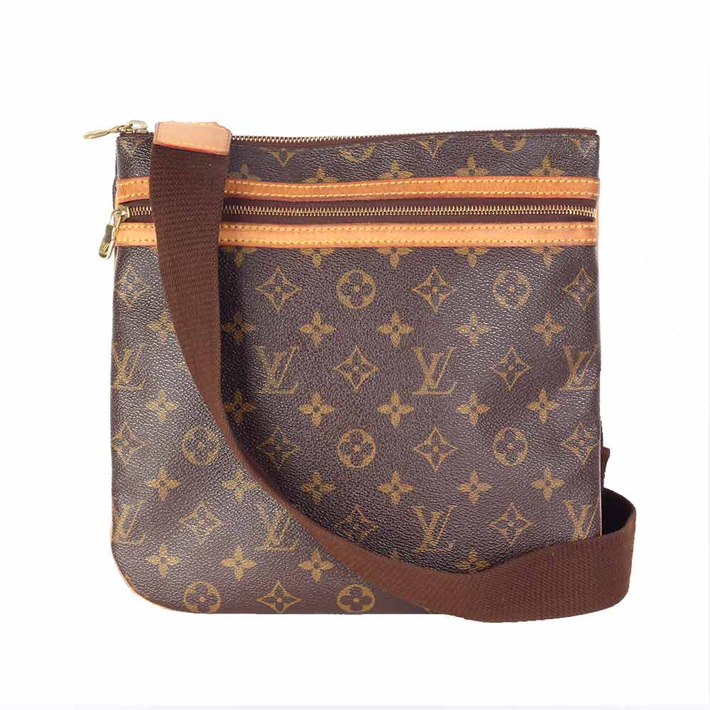 louis vuitton English: louis vuitton malletier, commonly referred to as louis vuitton, or shortened to lv, is an international french fashion house specializing in trunks, leather goods, ready-to-wear, shoes, watches, jewelry, accessories, sunglasses, and books.