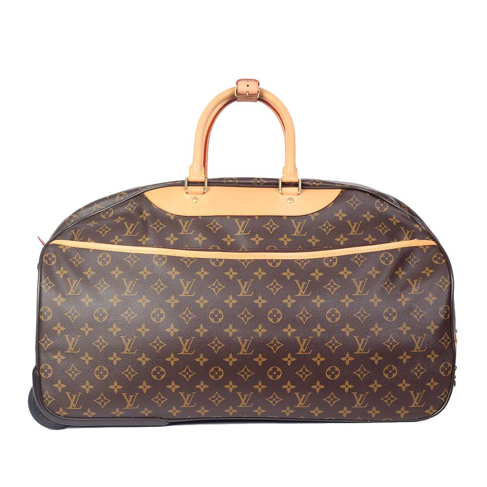 louis vuitton monogram eole 60 travel bag luxity
