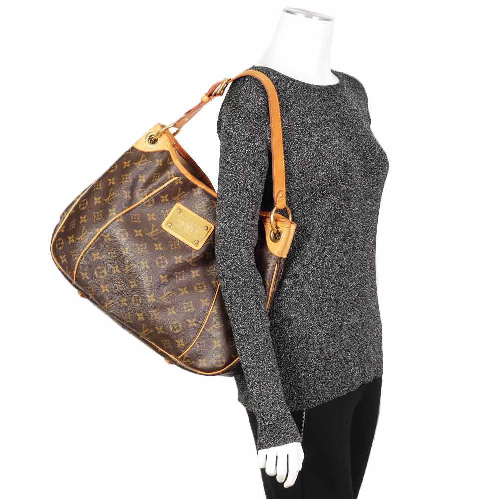 79d769c3de40 replica louis vuitton handbags malaysia