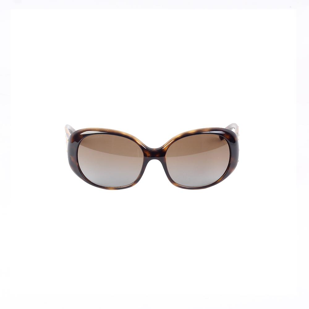 tortoise shell sunglasses yf02  PRADA-Milano-Havana-Tortoise-Shell-Sunglasses-1-