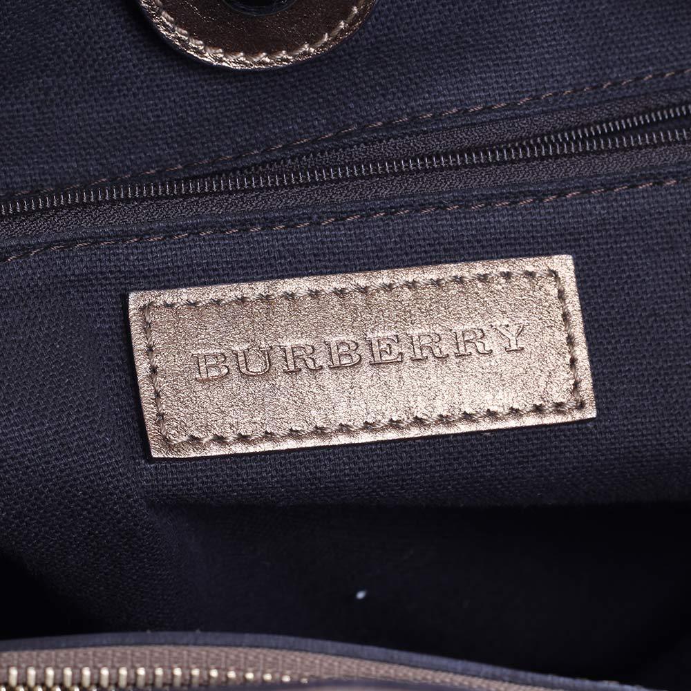burberry bag haymarket
