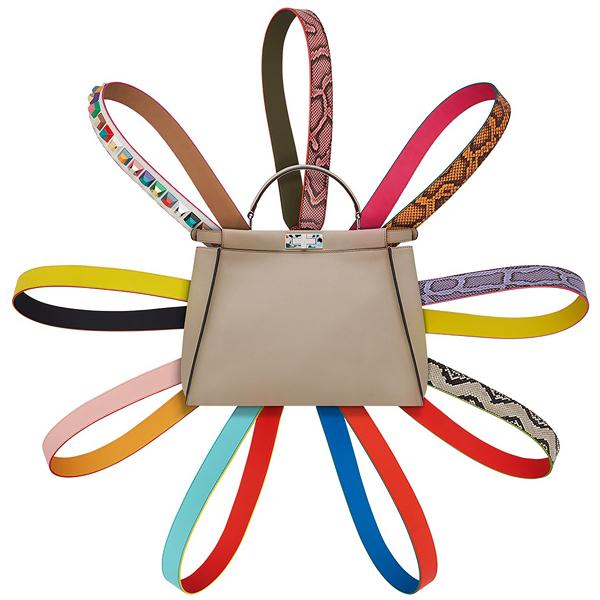 Image Result For Handbag Brands