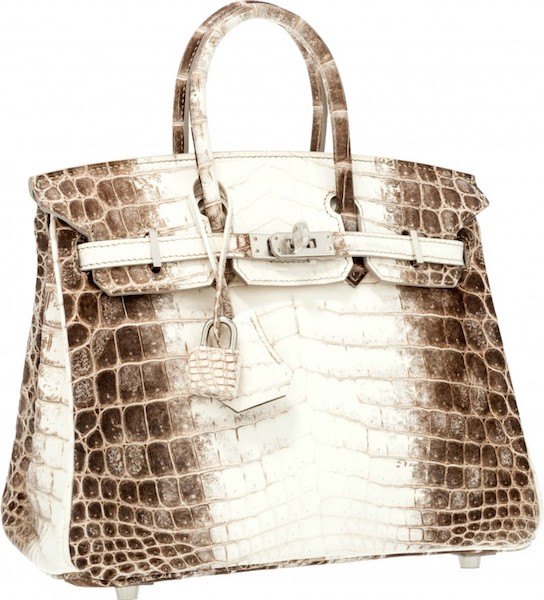 Exciting News for Lovers of Top Quality Handbags 4a5a100e3caae
