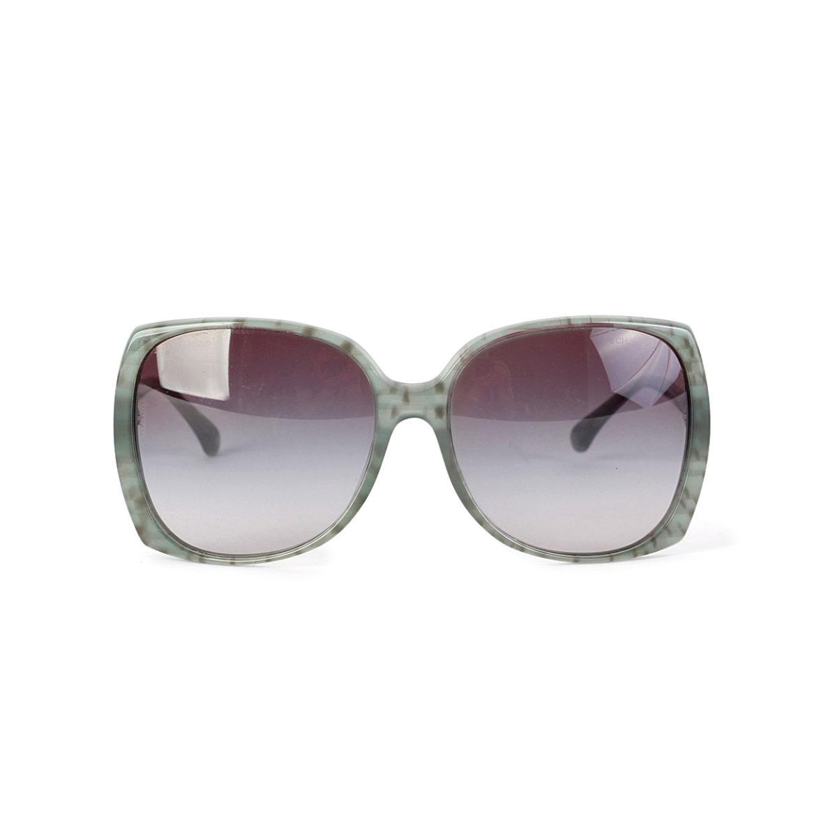 e157538b16281 Chanel Sunglasses Square - Ontario Active School Travel