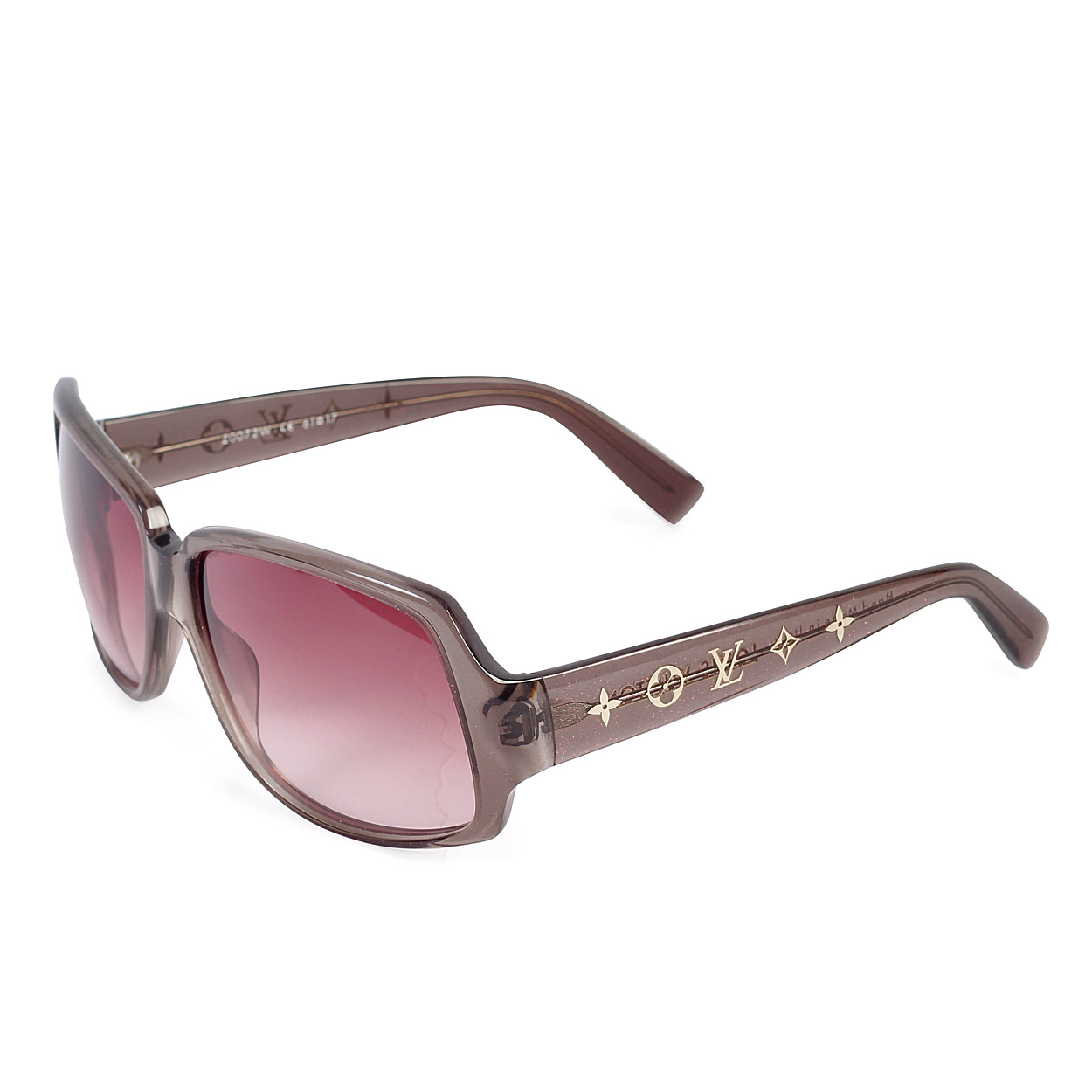 8d7e30d466 Louis Vuitton Frames
