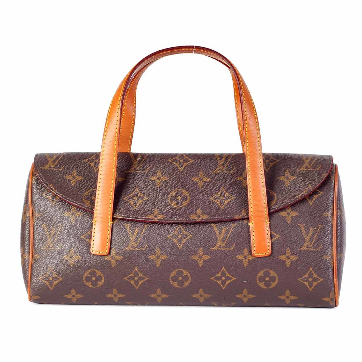 f0178904cf36 LOUIS VUITTON Monogram Sonatine