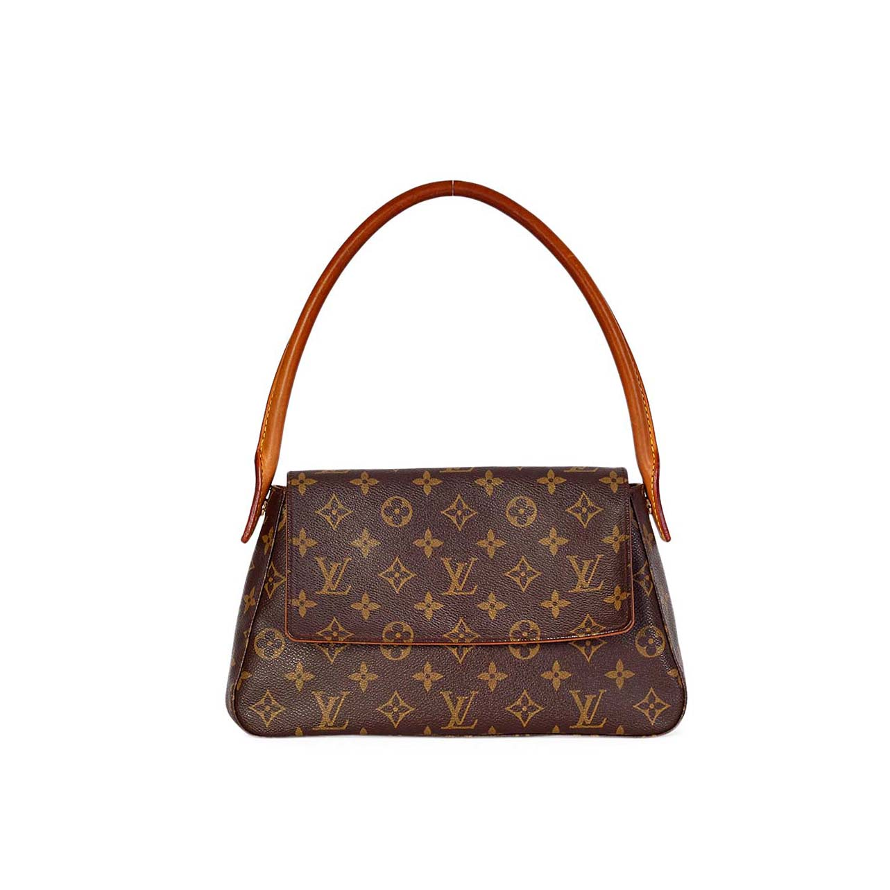 louis vuitton Louis vuitton australia official website - explore the world of louis vuitton, purchase online our women and men collections and locate our stores.