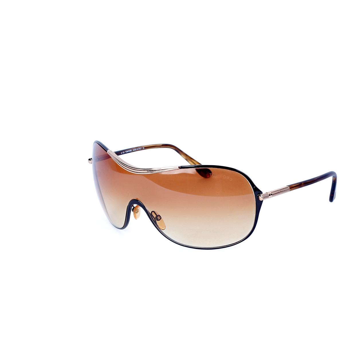 6400e957901c LOUIS VUITTON Men s Folding Evasion Sunglasses w Damier Graphite ...