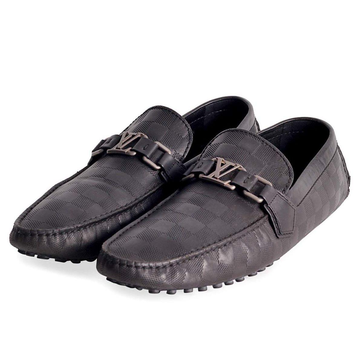 Shoe Armani For Men