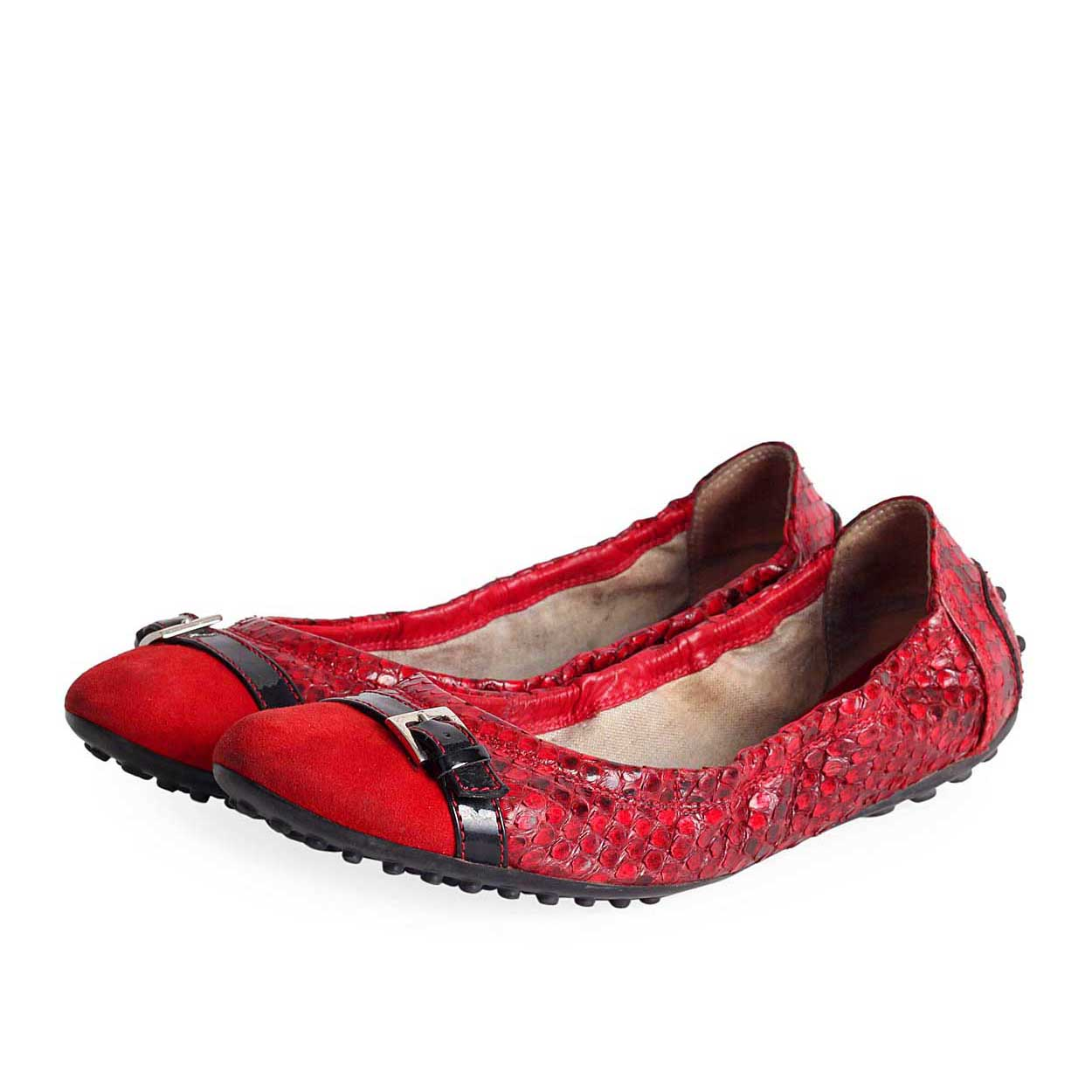 70bc5f2276820 Designer Shoes - Luxity