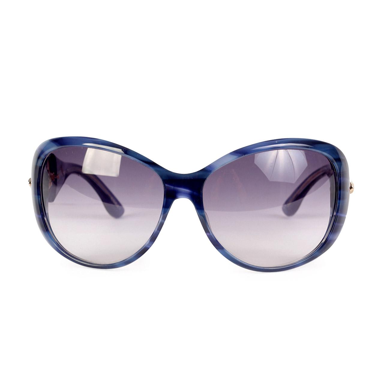 Purple Gucci Sunglasses  gucci sunglasses gg3030 blue marble luxity