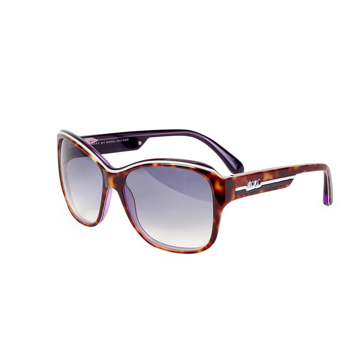 d841dc58f4 Balenciaga Tortoiseshell Cat Eye Sunglasses