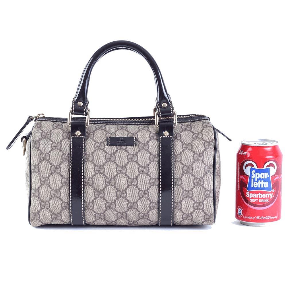 0c170092e5a2cd Gucci Boston Bag Medium Size | Stanford Center for Opportunity ...