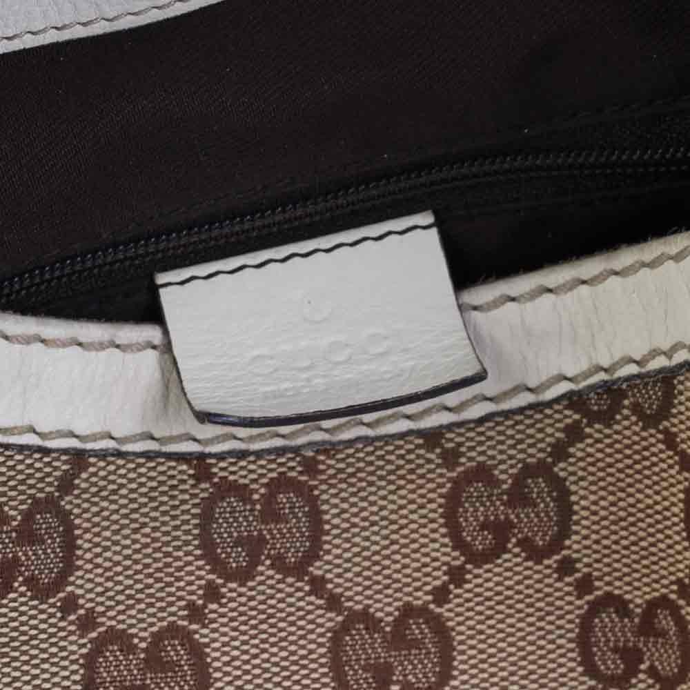 Italian luxury fashion dolce gabbana handbags 2017