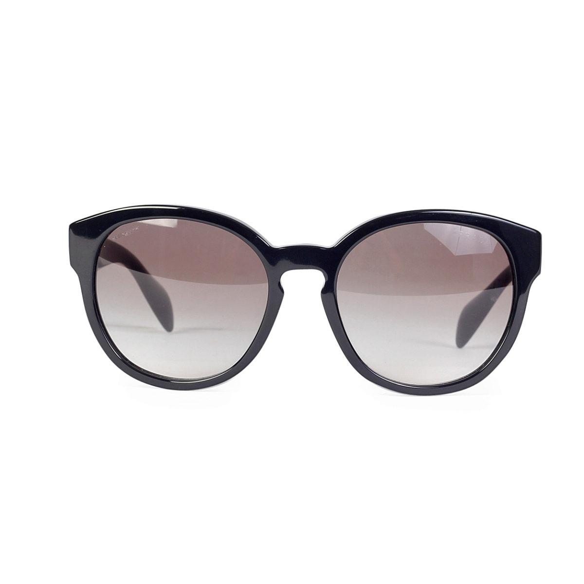 Cat Eye Glasses For Thick Lenses