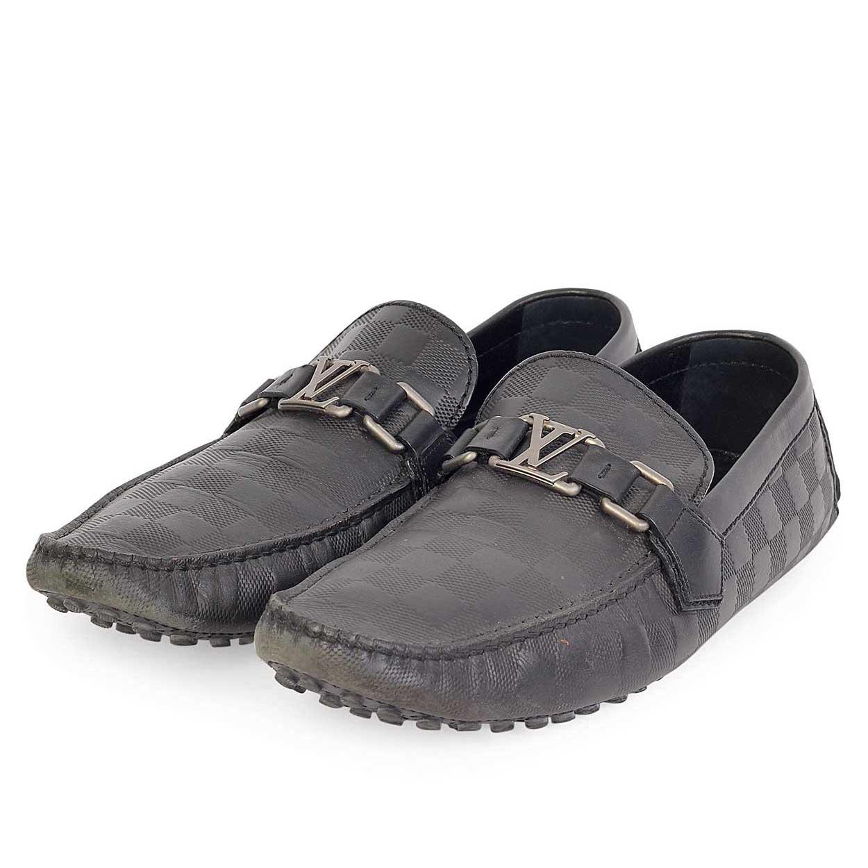 Louis Vuitton New Multicolor Shoes