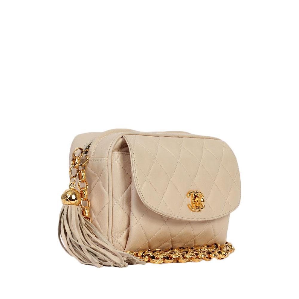 keeks quilted chanel reissue quilt jumbo handbags leather zenmarket navy buy