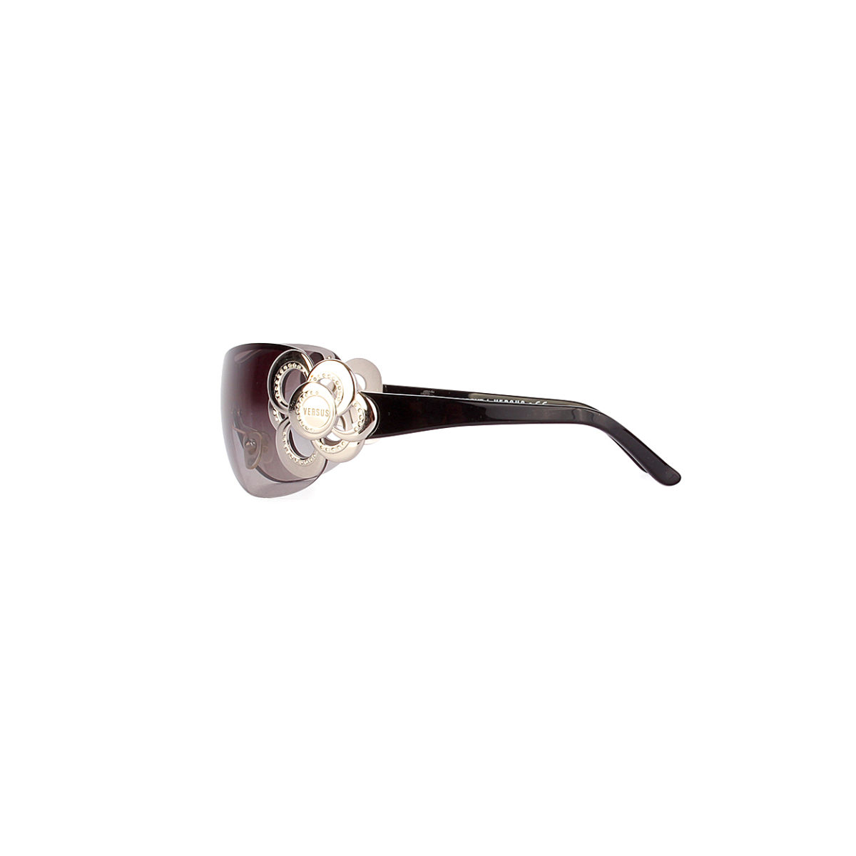 b3bb189f7d60 VERSACE Versus Sunglasses 5043B