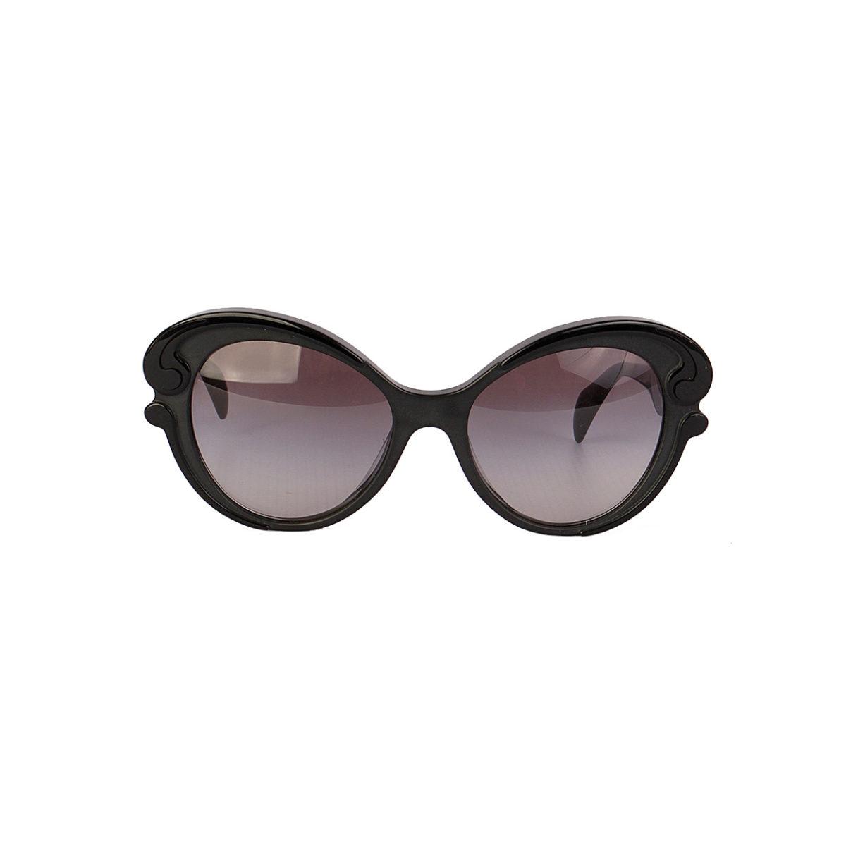 9fb6c53ca9 denmark prada havana cat eye sunglasses 0286a f6f10