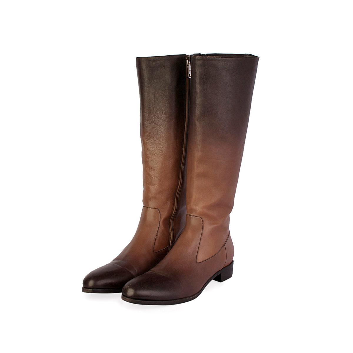 Pre-owned - Boots Prada Buy Online Discount Amazon Outlet Locations Cheap Online Big Sale For Sale DqOUuRhZ