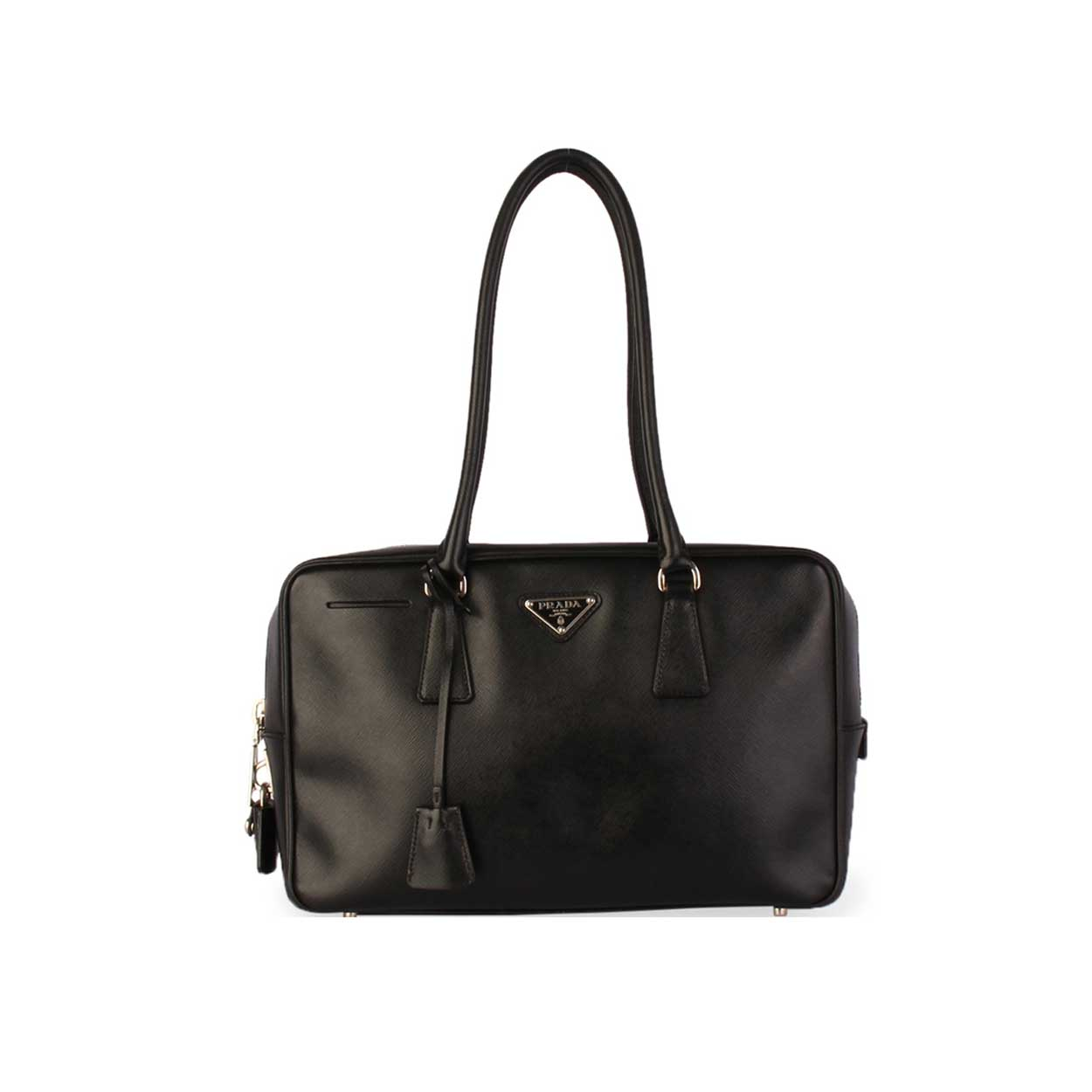 b766b8035763 Prada | Shop Authenticated Pre-Owned Luxury Items