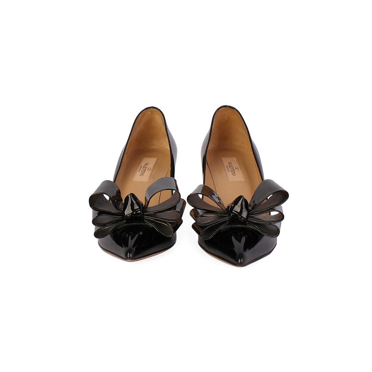 Dress Shoe Dust Bags