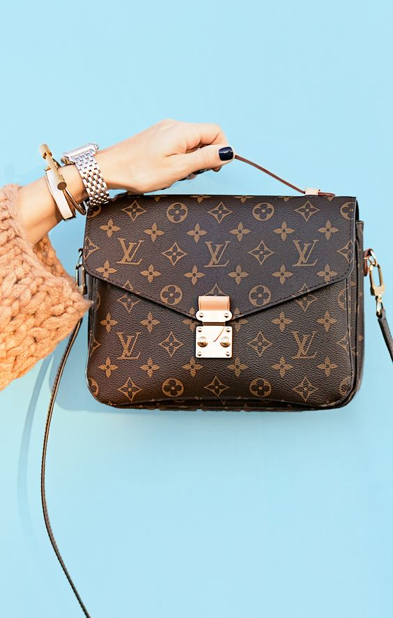 Your Gateway to Iconic Pre-Owned Louis Vuitton Items in South Africa ... 3a5527ed896fb