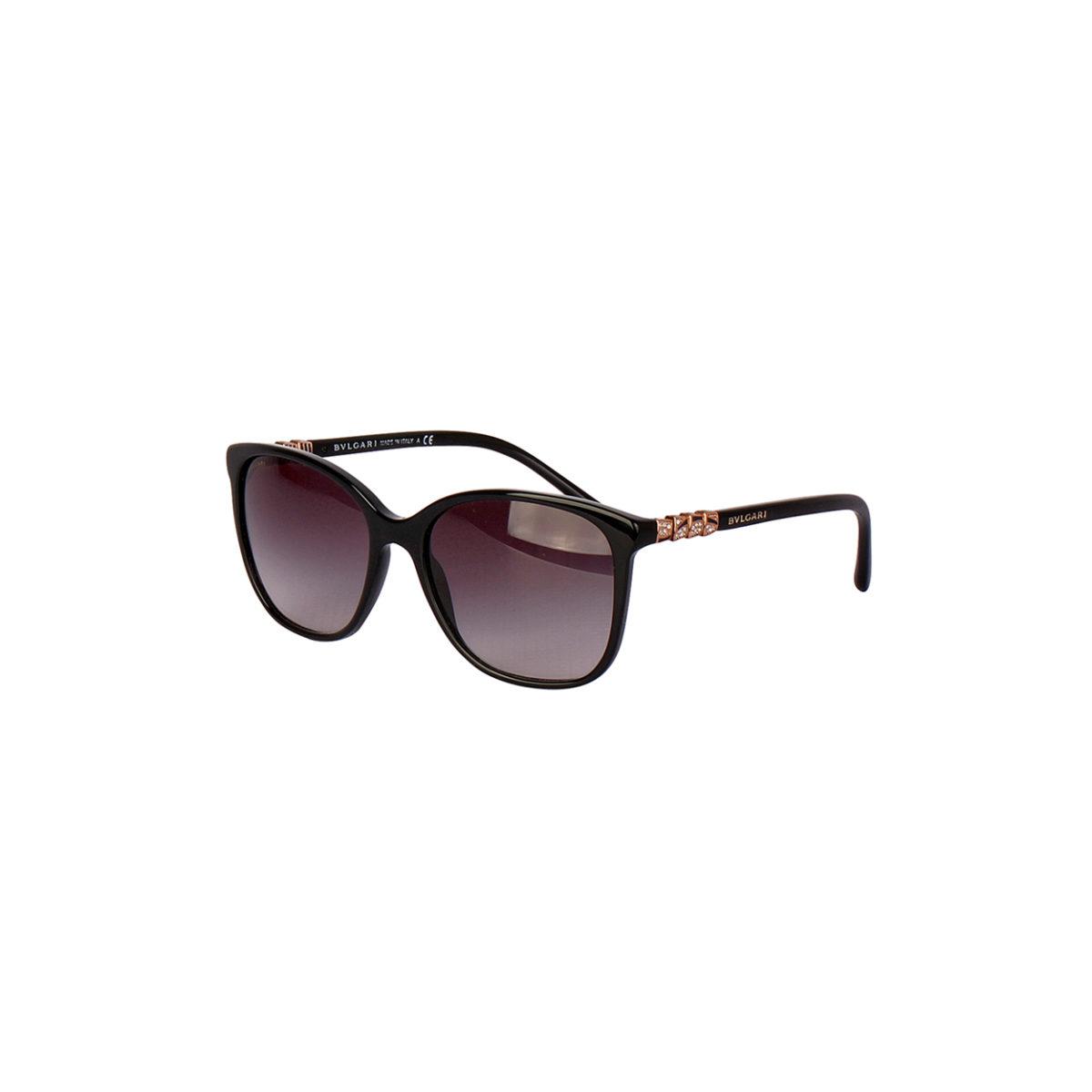 Cat Bvlgari 8152b Black Eye Sunglasses droxBeQCW