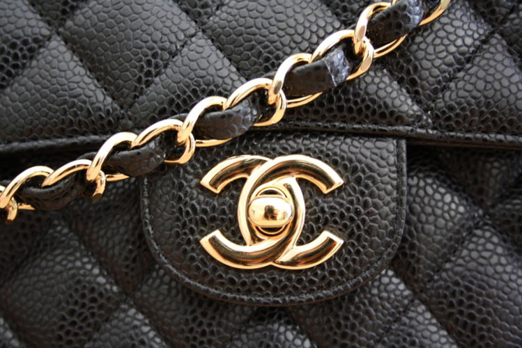 5c9619eb5 How to Authenticate Your Chanel Handbags | Luxity