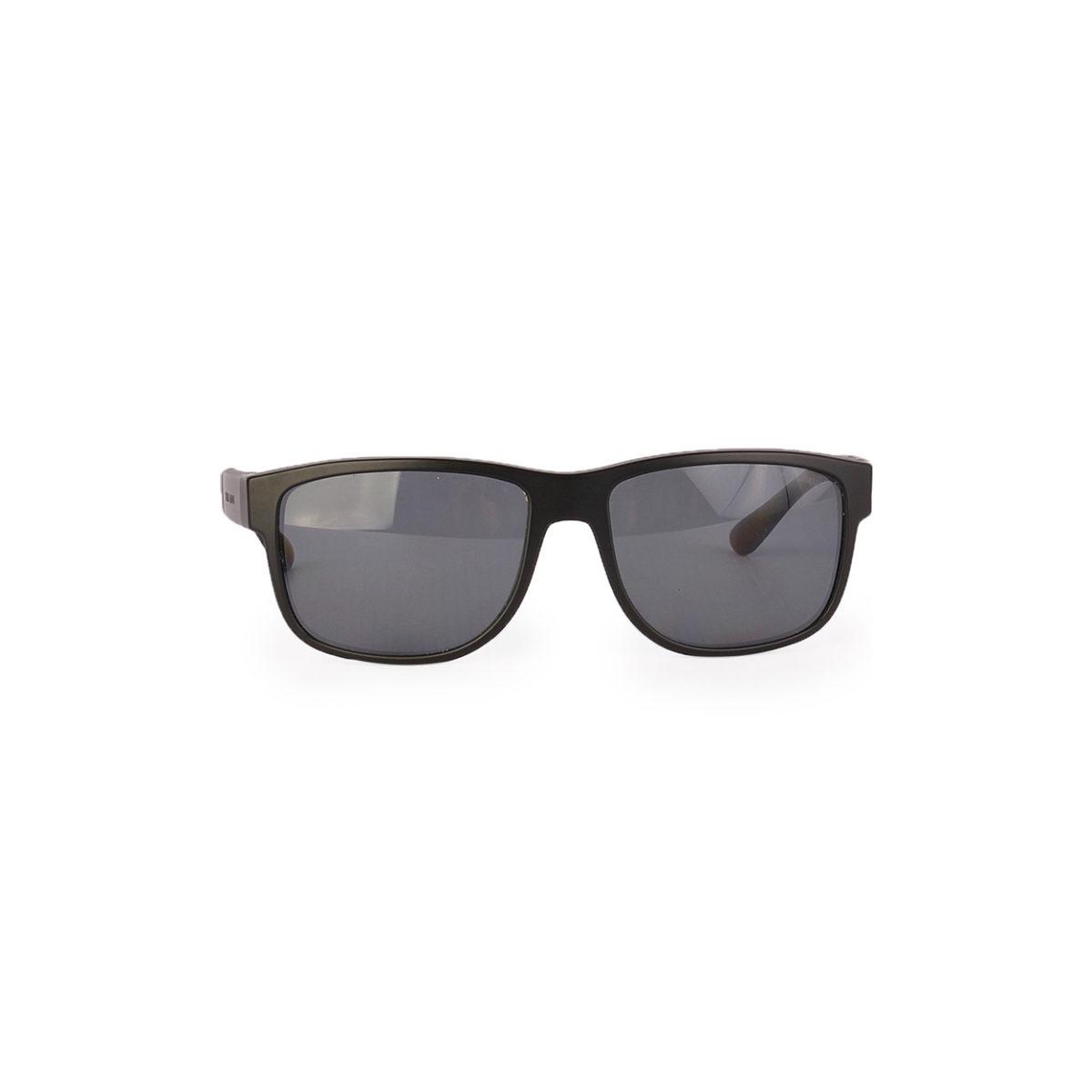 175808170e84 GIORGIO ARMANI Sunglasses AR8057 Matt Black