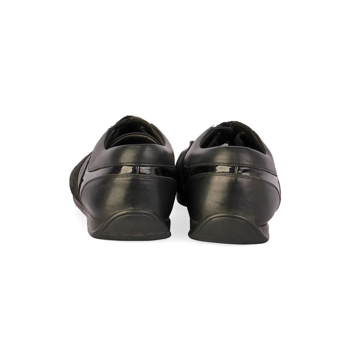 versace dress shoes. versace collections versace dress shoes