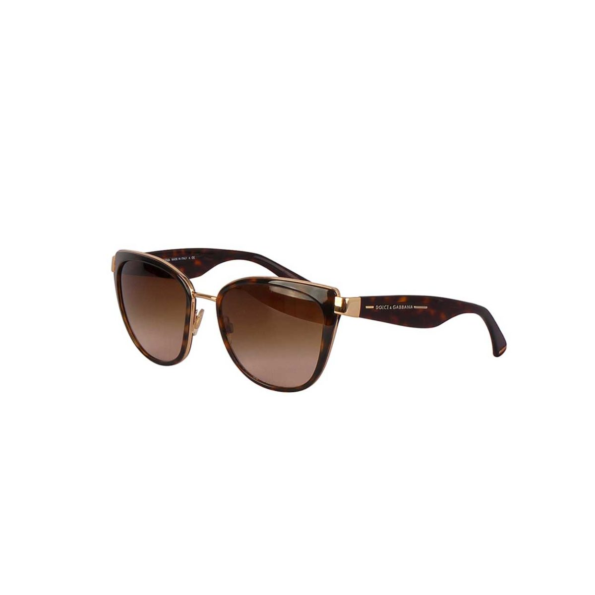 64a03e5d105 DOLCE   GABBANA Sunglasses DG2107 - Luxity