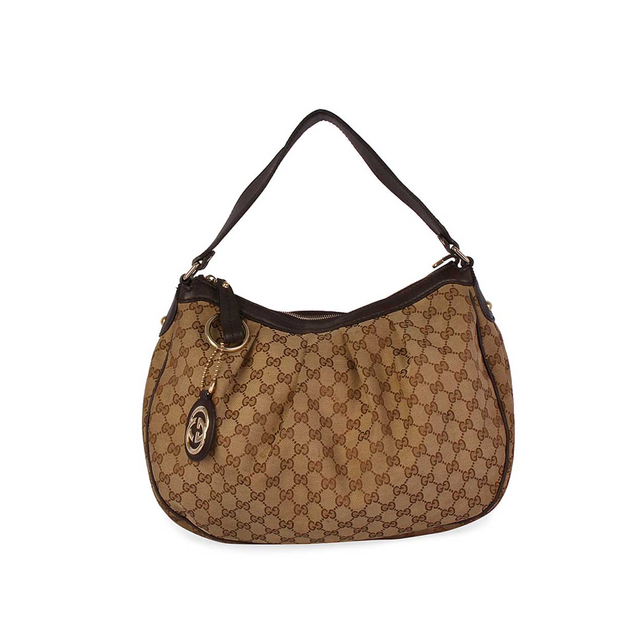 Gucci Handbags Online South Africa