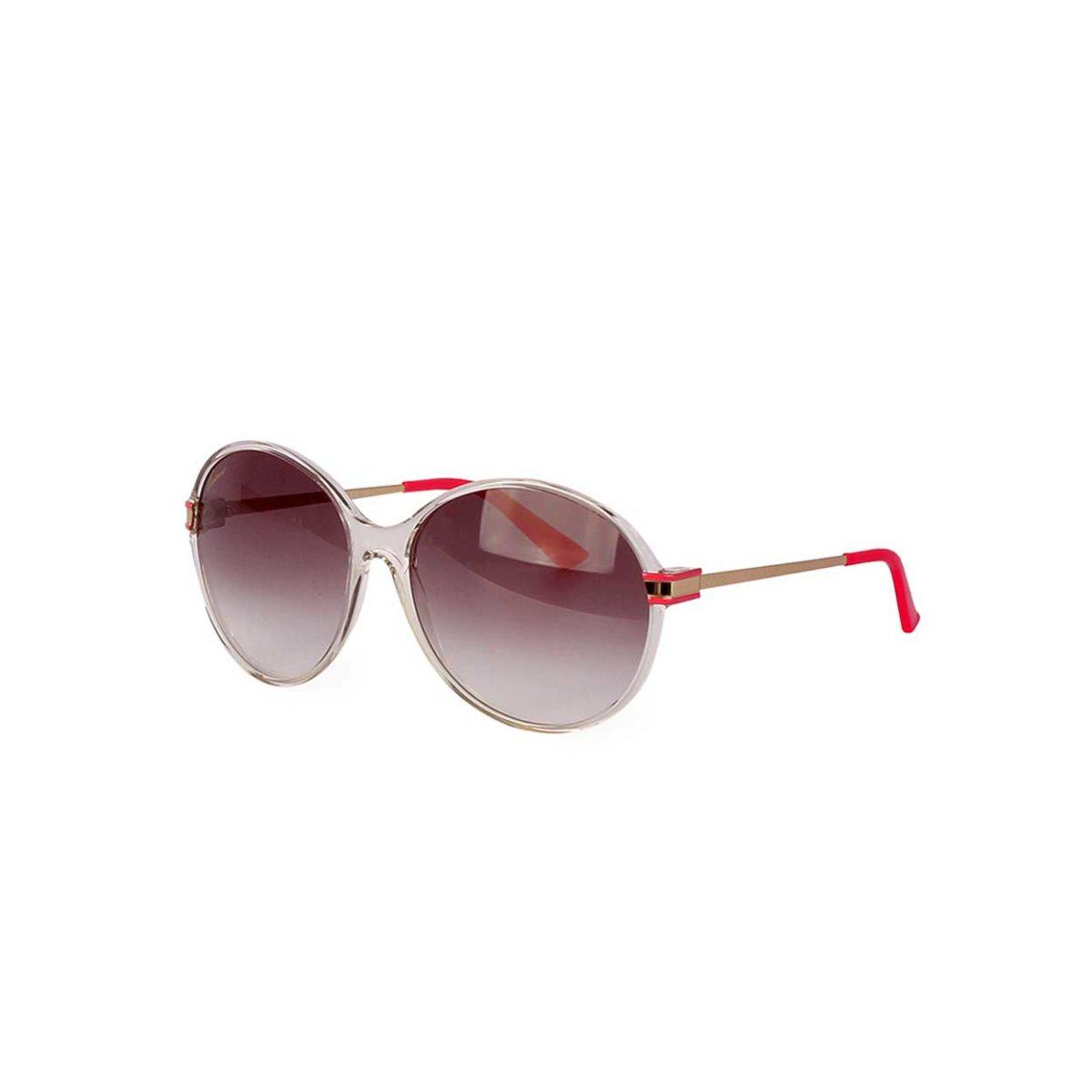 c008d8acb9 Gucci Pink Sunglasses 2017