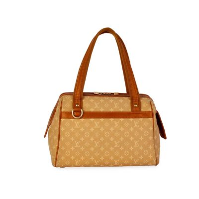 100 Authentic Mini Louis Vuitton Made In France Has No Date >> 8 Tips For Authenticating Louis Vuitton Handbags