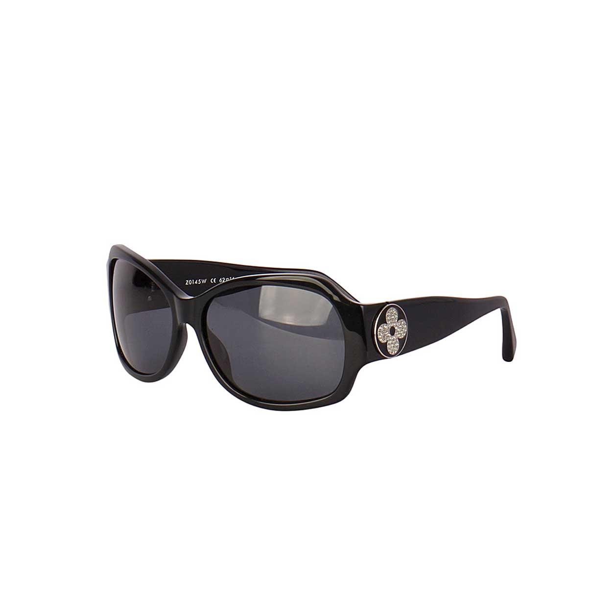 60d26eb8e31f Louis Vuitton Sunglasses Women 2017