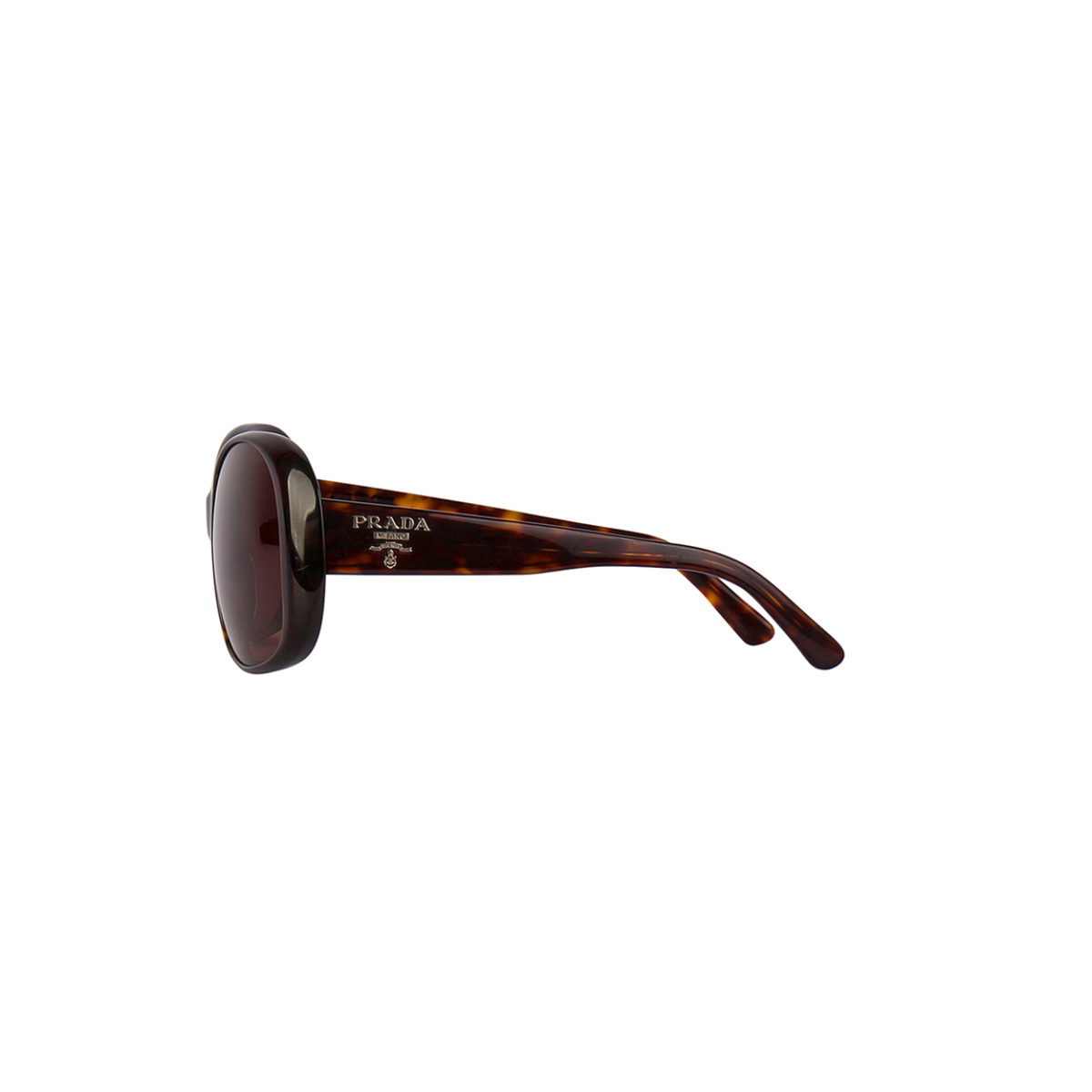 Prada Milano Käsilaukku : Prada milano havana tortoise shell sunglasses spr m luxity