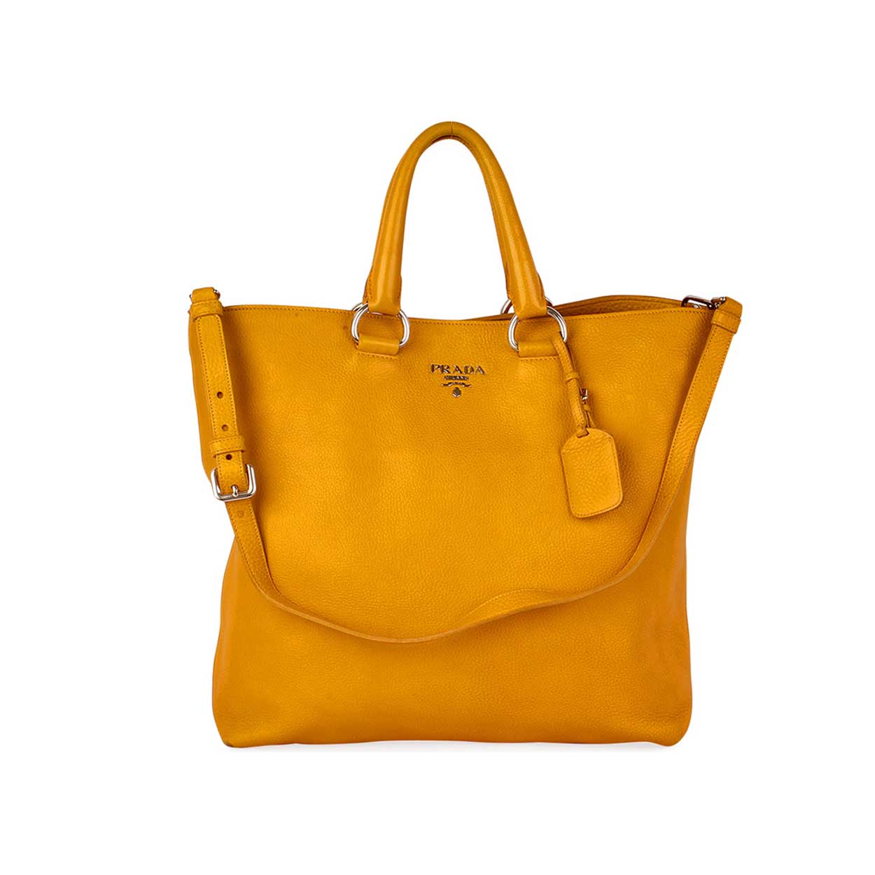 fe1f854ff085 Prada Shopper Tote Bag | Stanford Center for Opportunity Policy in ...