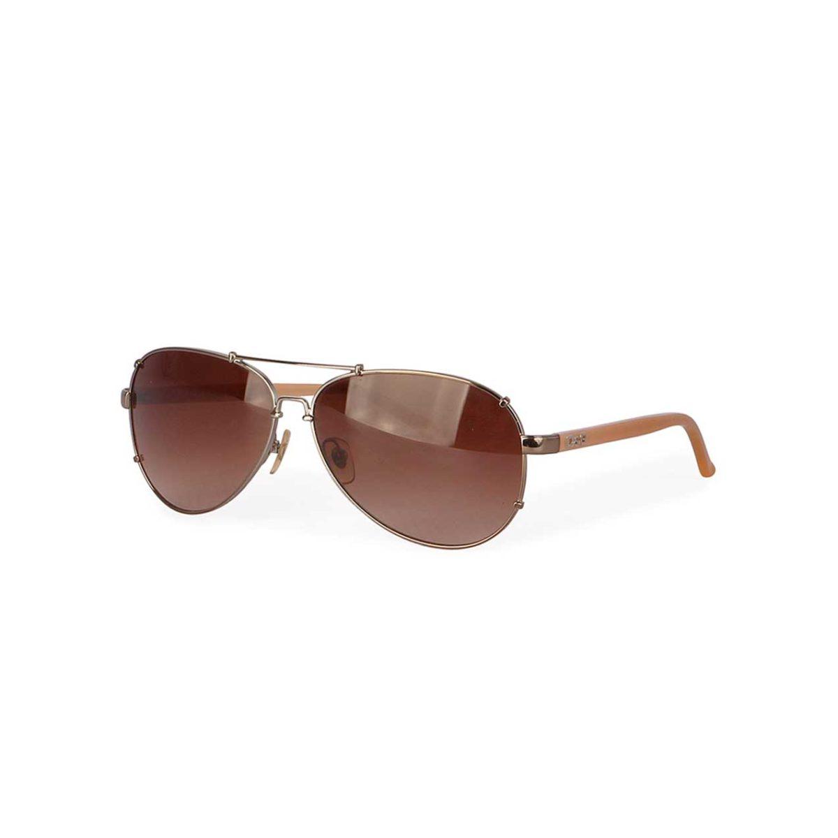 db1293721af2 Dolce   Gabbana Sunglasses Online India