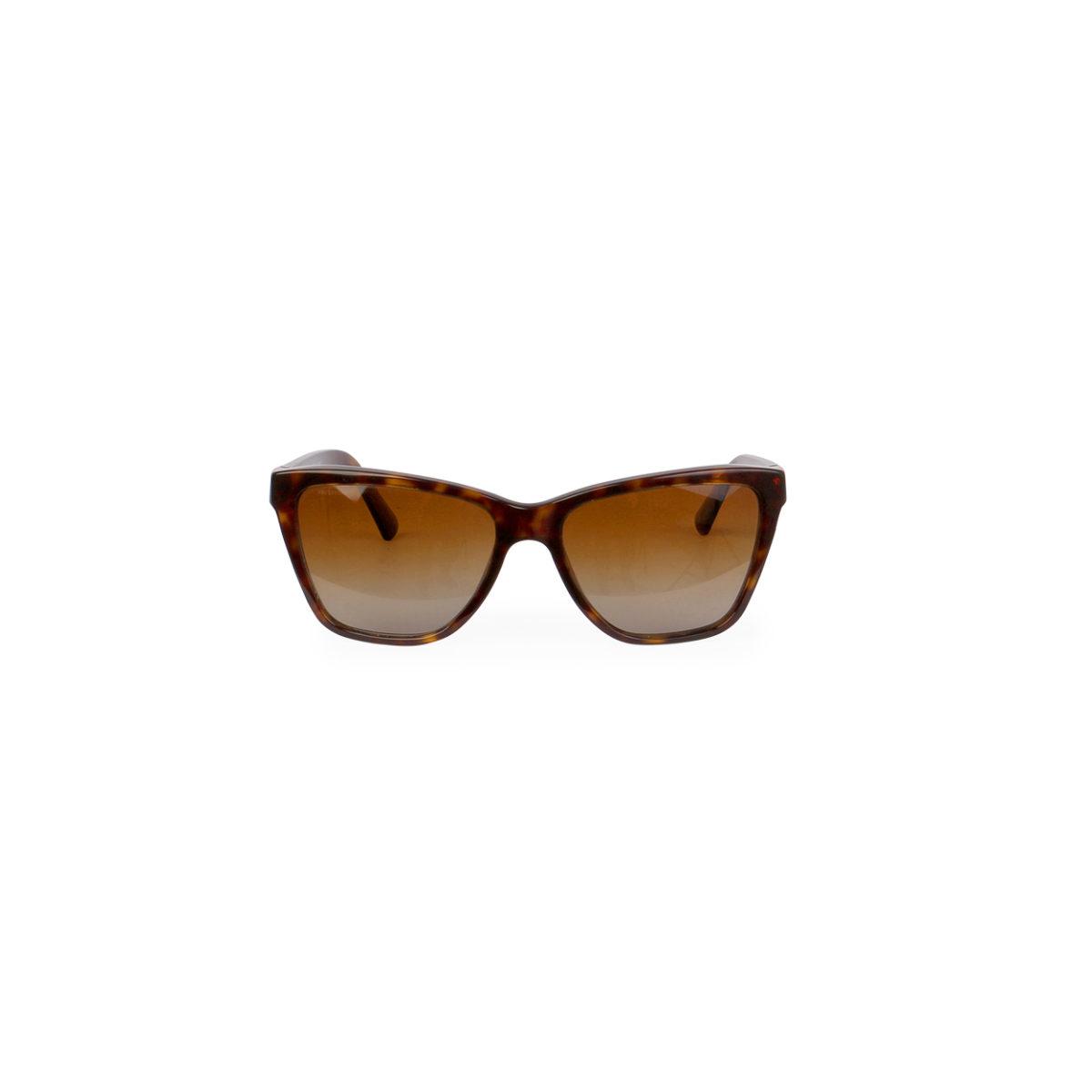 85dd9378fc Giorgio Armani Original Sunglasses