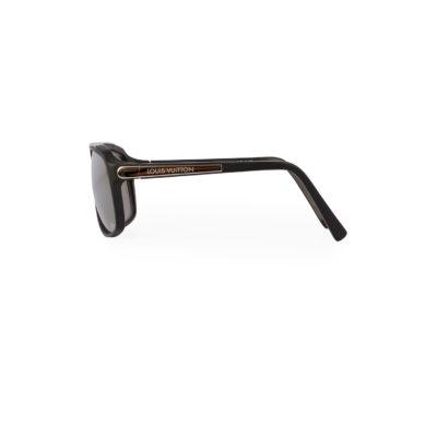 347d1cea218 Sunglasses Archives
