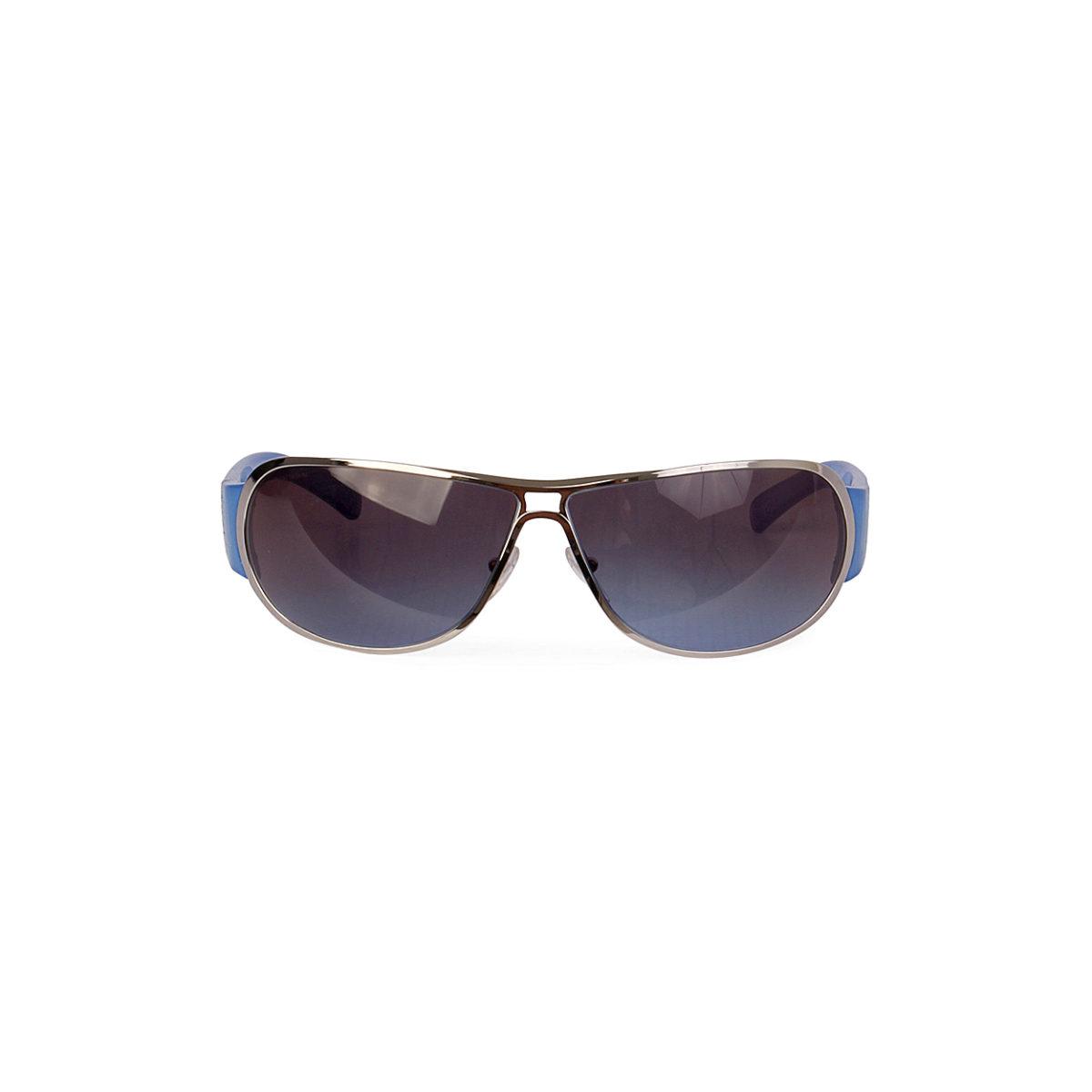 881481818ac australia prada sunglasses spr 70g 2f7d0 c16d9