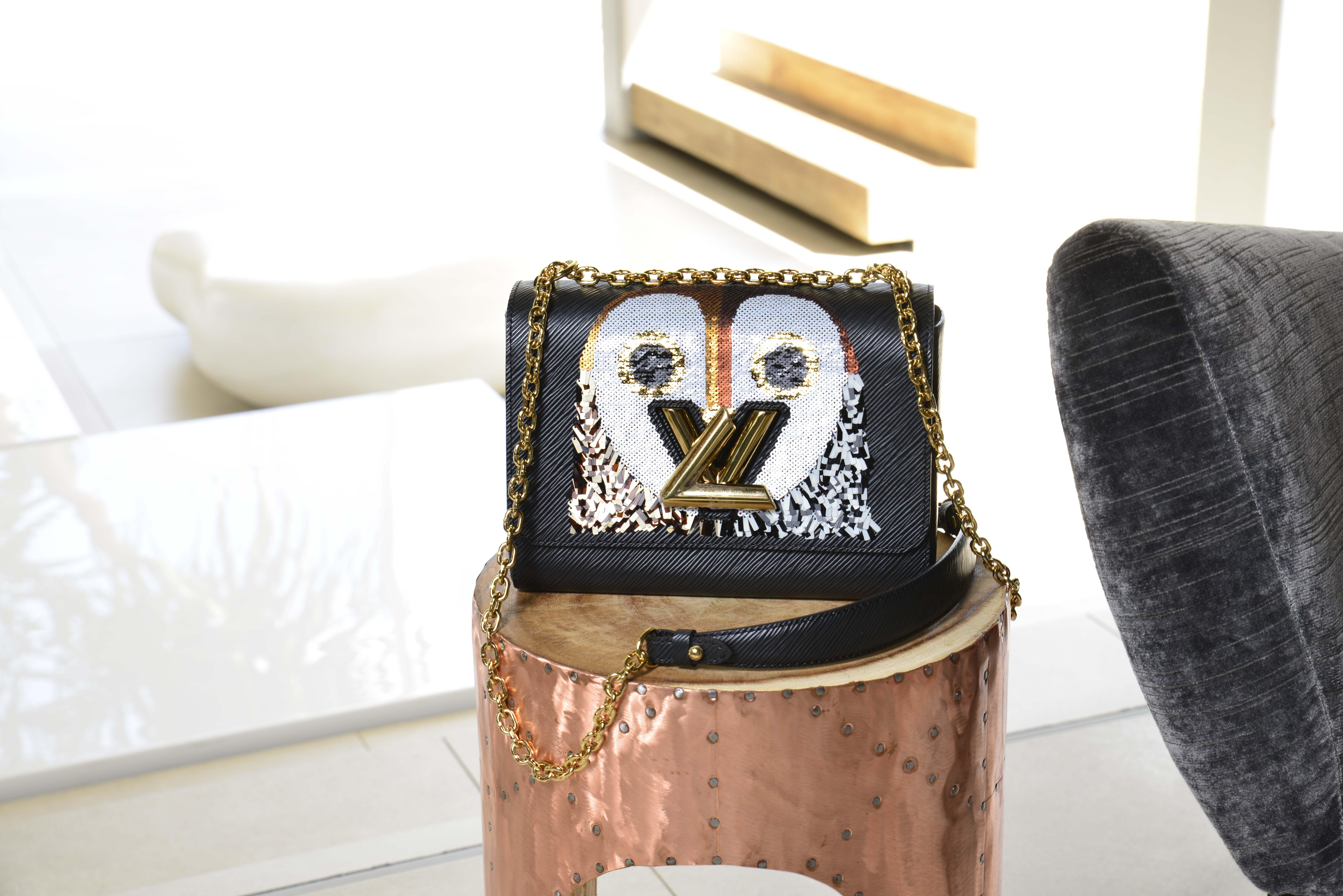 Unique Designer Bags