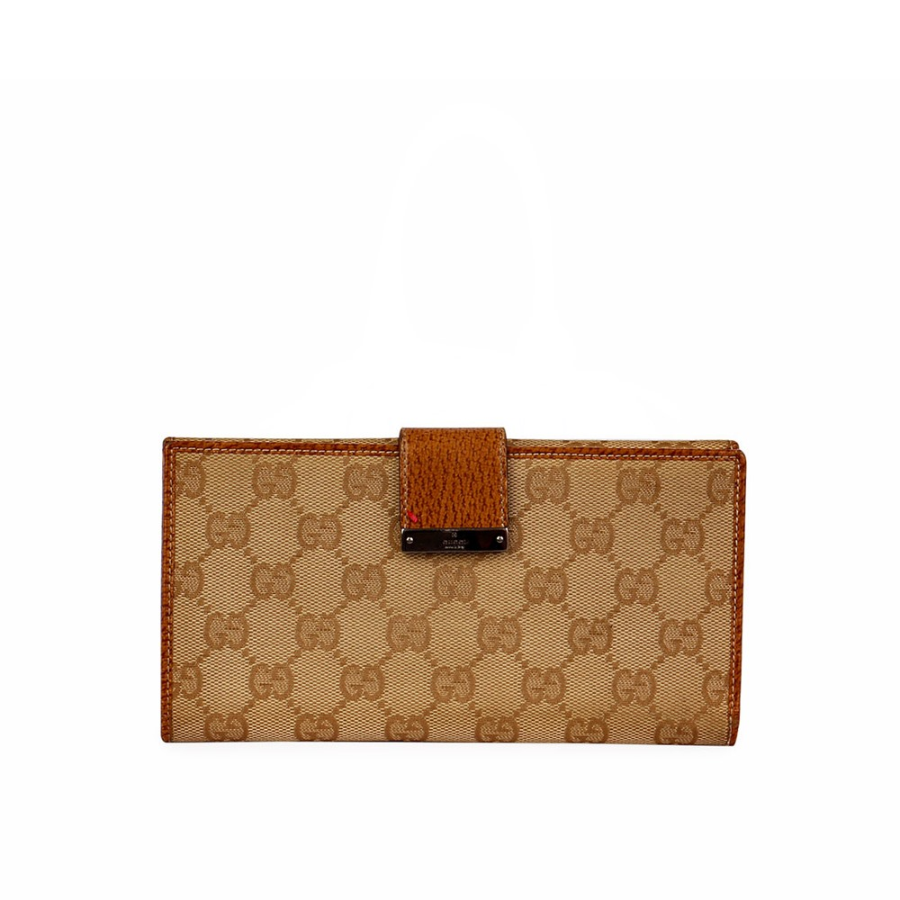 296b3489711e85 Gucci | Shop Authenticated Pre-Owned Luxury Items