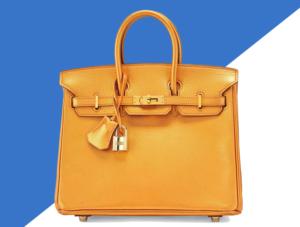 a06650b6eded The Most Expensive Second-Hand Hermès Handbags - Luxity