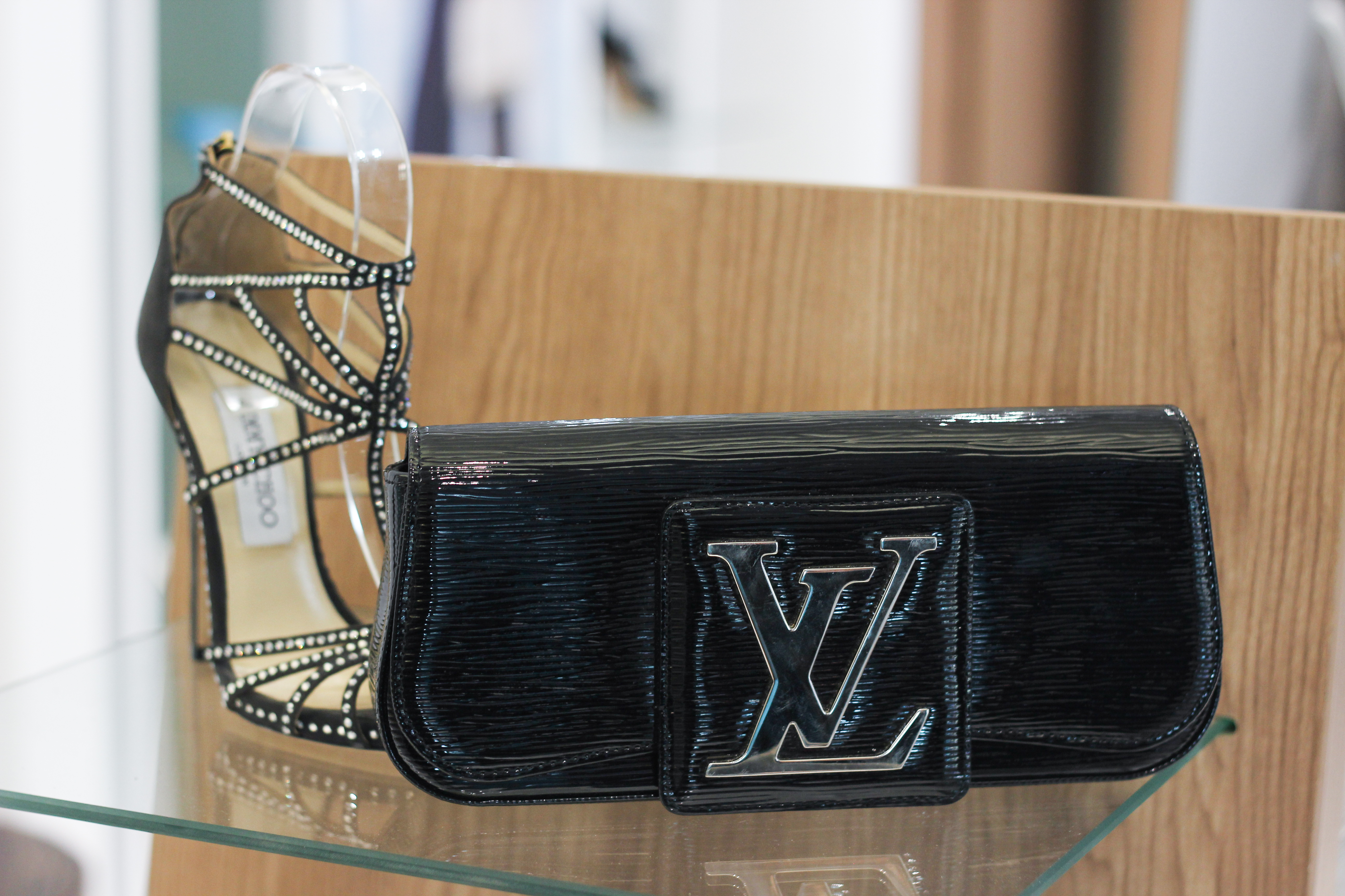 Designer handbag South Africa