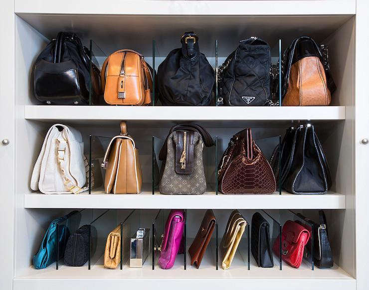 8ef2cc3c46e How To Sell Your Second-Hand Handbag