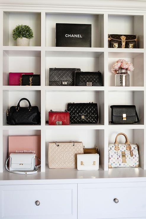 How To Sell Your Second-Hand Chanel and Louis Vuitton Handbags